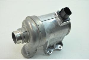31368715 702702580 31368419 kjøledeler for bilvannpumpe motor for Volvo S60 S80 S90 V40 V60 V90 XC70 XC90 1.5T 2.0T