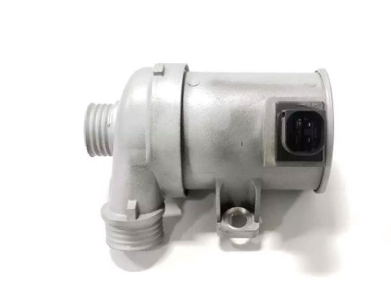 Elektrisk vannpumpe 11518635089 11538636595 11517604027